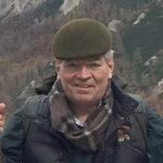 MarcBrinkmeyer