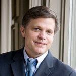 Doug Brinkley
