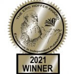 Eric Hoffer Award Seal web