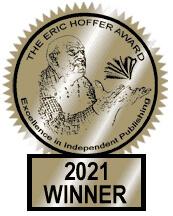 Eric Hoffer Award Seal